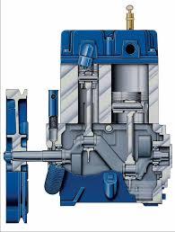compresores de aire serie qt marca quincy tipo piston