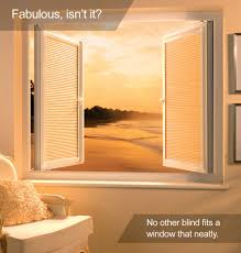 Budget Blinds Victoria Bc Aftermarket Products Ruffell U0026 Brown Window Fashions