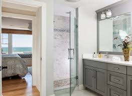 the 25 best cape cod bathroom ideas on pinterest cape cod