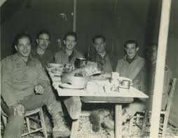 thanksgiving roosevelt thanksgiving archives the national wwii museum blog