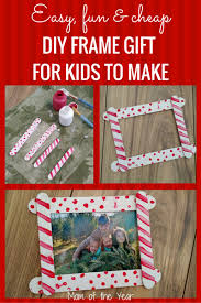 3 easy cheap diy gifts will to make the