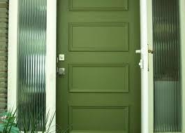 eudaemonistic metal door tags metal door paint sliding glass
