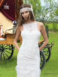 289 best exclusive wedding dresses didier images on pinterest