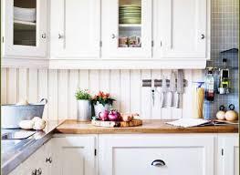 blue kitchen cabinet doors uk everdayentropy com