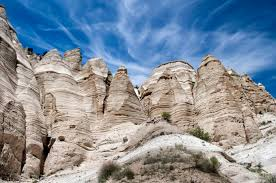12 best natural attractions in new mexico