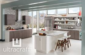 Kitchen Cabinets Archives Micka Cabinets - Kitchen cabinets oakland