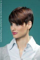 short haircuts for women with clipper 129 best short hairstyles images on pinterest short haircuts