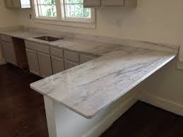 White Marble Kitchen by Marble Kitchen Countertops U003e Kitchen Ideas U003e Marble Kitchen