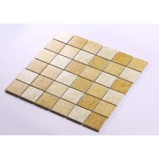 porcelain mosaic tile sheets kitchen backsplash tiles floor mirror