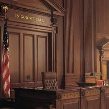 the versace law firm dwi criminal and family law in texas