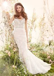 jim hjelm bridal bridal gowns and wedding dresses by jlm couture style 8414