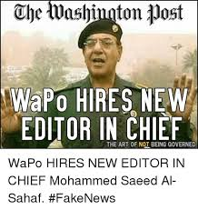 Photo Editor Meme - cher toashimton post wapo hires new editor in chief the art of not