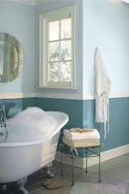 gray green paint bathroom ideas bathroom color ideas for small bathrooms blue