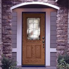 Exterior Doors Home Depot Wooden Modern Exterior Doors Awesome Homes