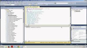 table partitioning in sql server sql server tutorial 23 partitioning tables and indexes youtube
