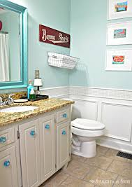 turquoise bathroom blue and white rooms a classic with new twists turquoise