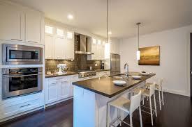 island kitchen layout 199 single wall kitchen layout ideas for 2018