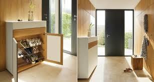 flur dielenmã bel 100 moderne dielenmöbel für zuhause archzine net