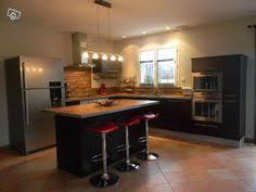 cuisiniste gironde cuisines schmidt style design ou des milliers de