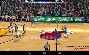 nba 2k14 android nba 2k14 for android 2018 free nba 2k14