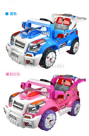 cool car toy 2015 moonfall remote control electrical ride on cars 4 wheel kids
