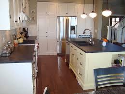 radiateur cuisine cuisine radiateur cuisine avec gris couleur radiateur cuisine