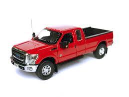 ford trucks 250 1 50 scale ford f 250 trucks