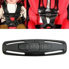 siege auto bebe neuf crewpros tm sangle sécurité bébé siège auto pour enfant harnais de