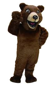 125 best mascot costumes images on pinterest mascot costumes