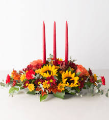 thanksgiving archives bartz viviano flowers gifts