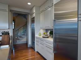kitchen from hgtv dream home 2012 kitchen pictures hgtv and