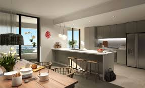 kitchen design ideas australia australian kitchen ideas luxury kitchen design ideas australia