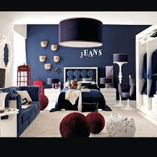 idea home 14 year old bedroom astounding bedroom ideas for year photos best