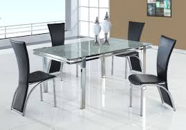 extendable dining room tables and chairs comfortable 12 dining