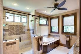 traditional master bathroom ideas traditional bathroom ideas to try