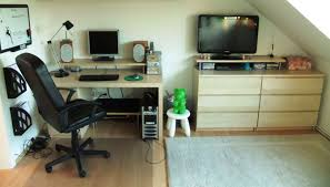cool home office chairs furniture desk desks for ideas arafen