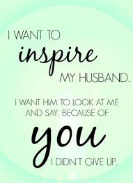 marriage quotes for him 55 best marriage quotes with pictures you must read