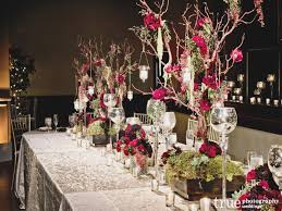 tree branches for centerpieces tree branch wedding centerpieces with flowers wedding ideas