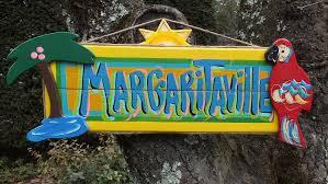 Margaritaville Home Decor Margaritaville Fran U0027s Country U0026 Tropical Signs