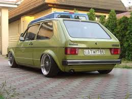 view topic colour code please is it manila u2013 the mk1 golf