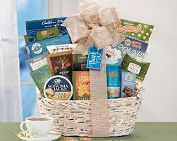thank you gift baskets thank you gift baskets at wine country gift baskets