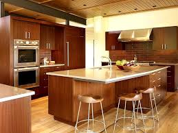 kitchen island for small space others splendid kitchen island for small spaces with stainless