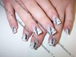 nail airbrush designs choice image nail art designs