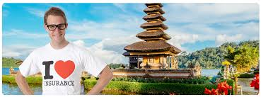 Sle Travel Expense Policy by Travel Insurance Bali Compare Quotes Save