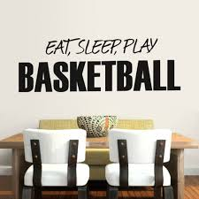 Myanmar Home Decoration by Online Buy Wholesale Basketball Quotes From China Basketball