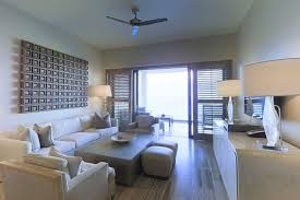 Viceroy Miami One Bedroom Suite Four Seasons Resort And Residences Anguilla One Bedroom