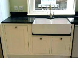 Free Standing Sink Kitchen Kitchen Sinks For Sale Stainless Steel Single Bowl Kitchen Sink