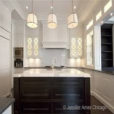 espresso kitchen island kitchen island design ideas