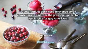 quote change embrace conservatives don u0027t need to change core convictions to embrace the