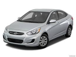 hyundai accent variants hyundai accent 2017 1 6l gls in bahrain car prices specs